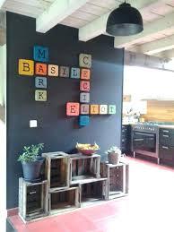 deco cuisine maison du monde deco murale cuisine les 25 meilleures ides de la catgorie deco