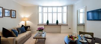 service appartments london luxury london apartments knightsbridge serviced apartments