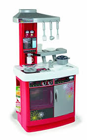 cuisine cherry smoby buy smoby cherry kitchen multi color at low prices in india