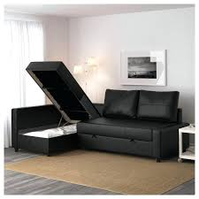 Ikea Sofa Chaise Lounge Ikea Legs Couches Sofa With Chaise Lounge Legs Ikea