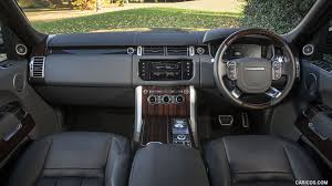 range rover autobiography interior 2016 2016 range rover sv autobiography short wheelbase interior