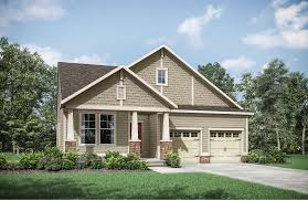 Drees Homes Floor Plans Estates At Rocky Pen In Fredericksburg Va New Homes U0026 Floor