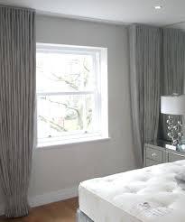 Floor To Ceiling Curtains Floor To Ceiling Curtains Curtain Ideas Textured Ceiling To Floor