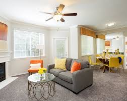Decorating A House On A Budget by Apartment Apartments Aurora Co On A Budget Gallery In Apartments