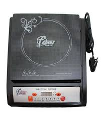 frendz forever sf 447 induction cookers price in india buy