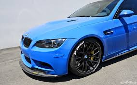bmw car bmw car blue latest auto car