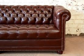 Ashley Furniture In Mishawaka Indiana Liberty U0026 33rd Curators Of Fine Antiques