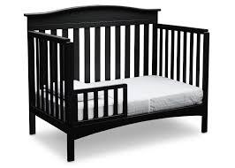 Black Nursery Furniture Sets by Best Black Baby Furniture For Boys Ideas Home Design Ideas