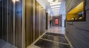 100 home lighting design malaysia home remodel design best
