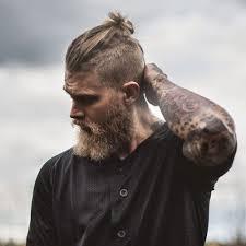 viking hairstyles best 25 viking haircut ideas on pinterest viking men viking