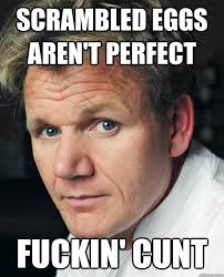 Gordon Ramsay Meme - gordon ramsay know your meme
