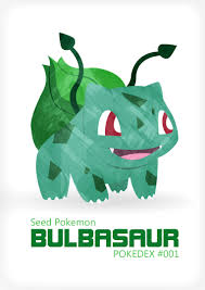 blog 030 bulba bulbasaur general discussion giant bomb