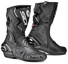 waterproof motocross boots sidi cobra rain motorcycle boots waterproof sidi race sidi motocross