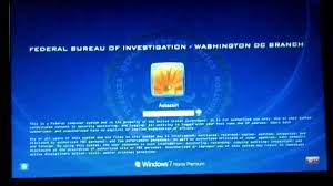 application bureau windows 7 logon ui changer windows 7