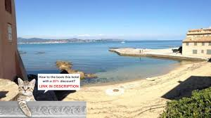 studio citadelle st tropez france cheap hotel deals u0026 rates