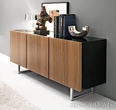 buffet furniture modern building design