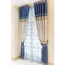 What Type Of Fabric For Curtains What Type Of Fabric For Curtains Best Accessories Home 2017