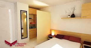 agencement chambre agencement d une chambre amenagement une chambre parentale et un