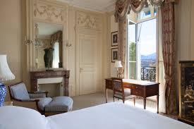 hotel beau rivage la cuisine swisshoteldata ch swiss hotel directory