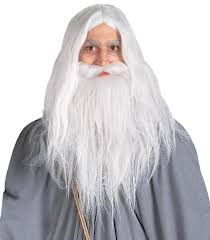 indian halloween costumes 2012 party city lord of the rings costumes costume craze