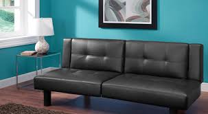 Cool Couch Beds Bed Modern Sofabeds Futon Convertible Sofa Beds Futon Sleeper