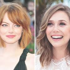 whats a lob hair cut so she did blog hairspiration the bob vs the lob