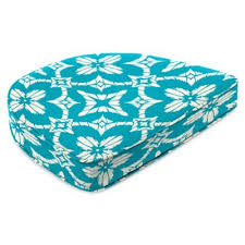 Bathtub Cushion Seat Buy Boxed Seat Cushions From Bed Bath U0026 Beyond
