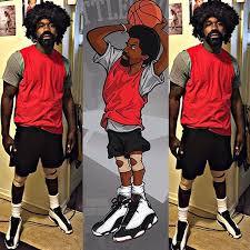 solehalloween the 10 best sneakerhead halloween costumes this