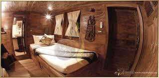 Pirate Ship Bedroom by Pin By Jen Noort On Steampunk Ship Pinterest Steampunk