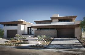Modern Home Design Las Vegas 100 Free House Designs Modern Box Home Design Home Design