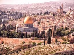 catholic tours catholic tours christian holyland