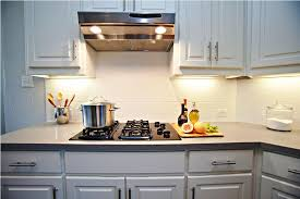 backsplash for white kitchens best backsplash for white kitchen ideas all home ideas and decor
