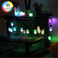 Solar Sign Lights Outdoor by Online Buy Wholesale Indoor Solar Lamp From China Indoor Solar