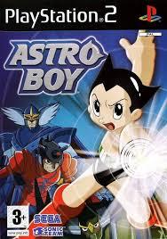 astro boy box shot playstation 2 gamefaqs
