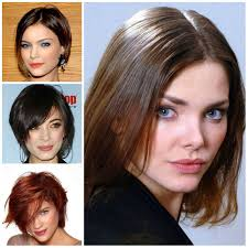 hair colour download hair colors cool trendy pixel hair colors for 2017 download