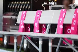 the nfl u0027s pink october does not raise money for cancer research