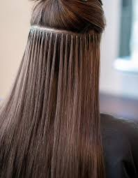 micro link hair extensions micro link hair extensions information trendy hairstyles in the usa