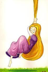 36 rapunzel images disney tangled disney