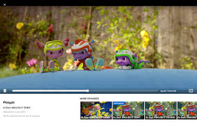 universal kids android apps on google play