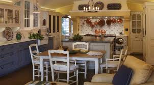 Wooden Country Kitchen - kitchen furniture superb country style kitchen ideas country