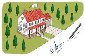 home design quarter contact number 100 mr price home design quarter contact number designboom