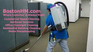 boston cleaning services residential and commercial u2013 handy giant