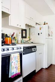 73 best small spaces design images on pinterest apartment