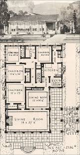 german style cottage house plans homes zone