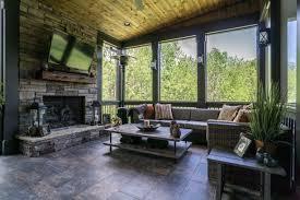 outdoor livingroom decksouth decksouth custom deck builder porch builder patio