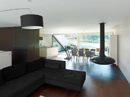 Modern Villa by Modern Villa Designed By Andrea Pelati Architecte U2013 Schuler Villa