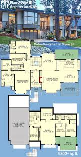 house plan ideas 25 best bungalow house plans ideas on pinterest floor 6 bedroom