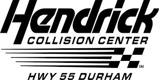 johnson lexus durham body shop hendrick brand support