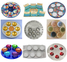 seder plate for sale seder plates on sale 15 100 free shipping