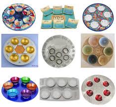 sedar plates seder plates on sale 15 100 free shipping